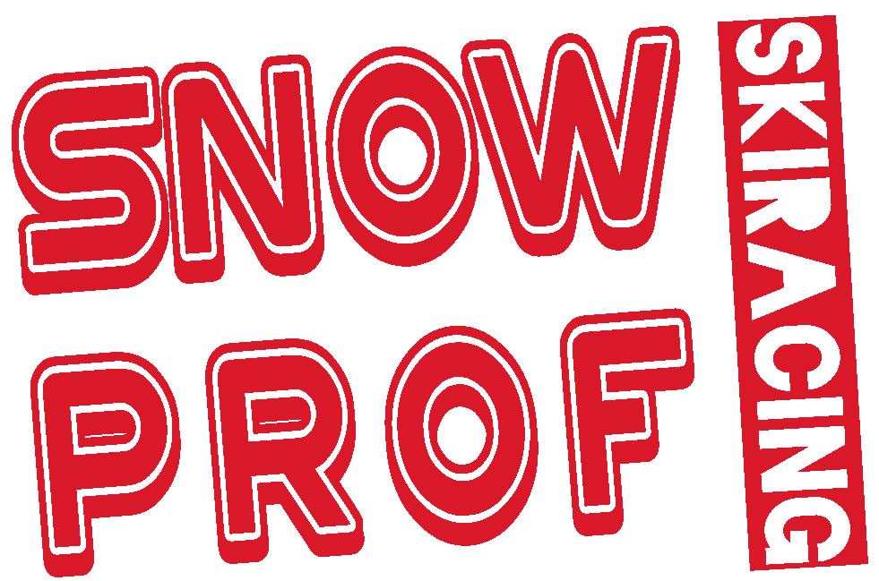 SNOWPROF